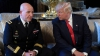 Trump şi-a ales un nou consilier pentru securitate naţională. Cine este aceasta