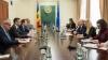 Moldova și Estonia își consolidează relațiile bilaterale. Pavel Filip, la întrevedere cu Sven Mikser (FOTO)