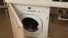 GROAZNIC! Doi fraţi gemeni s-au înecat în maşina de spălat rufe