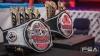 Sârbu şi Aliev vor să se bată pentru centura de campion în categoria de greutate de până la 62 de kg
