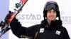 Acrobaţii incredibile cu schiurile. Jesper Tjader a reuşit o performanţă excepţională în Austria