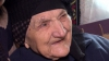 LEGENDĂ VIE! O femeie de 100 de ani din România nu a mai dormit din tinereţe