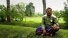 """""""Omul Pădurii"""". Cine este bărbatul care a sădit 560 de hectare de pământ (VIDEO)"""