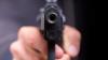 SUA: Un individ a deschis focul asupra a doi indieni, crezându-i arabi