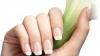UTIL! Cum alegem pila de unghii potrivită