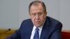 Serghei Lavrov vrea o nouă ordine mondială post-occidentală