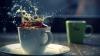 BINE DE ŞTIUT! Ceaiurile care pot face rău sănătății! Ce sortimente ar trebui să alegeți