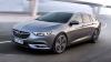 Opel nu renunţă la maşinile de familie clasice. Cum va arăta noul Insignia Grand Sport