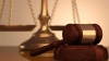 S-a dat start campaniei de informare a populaţiei despre procesul de optimizare a instanţelor judecătoreşti