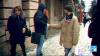 Haina îl face pe om sau omul pe haină? EXPERIMENT SOCIAL INEDIT marca Moldova, țară de minune (VIDEO)