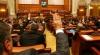 Parlamentul României va vota o Lege care va RESPINGE Ordonanţa de Urgenţă 13