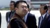 MOMENTUL în care fratele dictatorului nord-coreean a fost ucis (VIDEO)