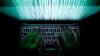 Platforma WordPress a fost ținta unor atacuri cibernetice