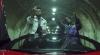 "FURORI PE INTERNET! Abel Tesaye a lansat clipul piesei ""Reminder"" (VIDEO)"