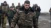 Ucraina: Liderul separatiştilor din Doneţk a fost ucis de o explozie la birou