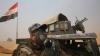 Cel puţin 4 morţi în Irak, după un atac cu maşină-capcană