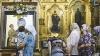 SĂRBĂTOARE MARE. Creştini prăznuiesc Întâmpinarea Domnului. Ce se întâmplă în această zi, potrivit tradiţiei