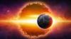 O teorie a conspiraţiei susţine că lumea se va termina în octombrie 2017