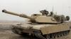 SUA vor să mărească bugetul apărării pentru a consolida capacitățile armatei americane