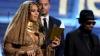 SHOW INCENDIAR: Interpreta Adele, marea învingătoare a galei Grammy