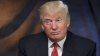 Trump dă asigurări: Statele Unite vor rămâne alături de ţările NATO şi îşi vor respecta angajamentele