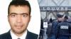 Noi detalii în cazul atacului de la Luvru. Atacatorul refuză să răspundă la întrebările anchetatorilor