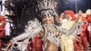 A inceput marele Carnaval de la Rio de Janeiro. Cine a dat startul celei mai mari petreceri de strada
