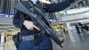 Un român a fost arestat pe aeroportul din Frankfurt, fiind bănuit că are legături cu o mișcare islamistă