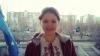 O elevă din Budeşti, diagnosticată cu leucemie. Viaţa ei costă 127 de mii de dolari. Cum o poţi ajuta