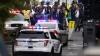 SUA: Alerte cu BOMBĂ la două şcoli evreieşti din Washington