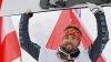 Examen înaintea Olimpiadei din 2018. Prommegger şi Zavarzina au câştigat a şaptea etapă a Cupei Mondiale de snowboard