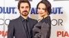 Andreea Marin şi Tuncay divorțează. A treia căsnicie eșuată a vedetei