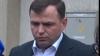 """Năstase EVITĂ jurnaliştii. Congresul Partidului """"Platforma DA"""" s-a desfăşurat FĂRĂ PRESĂ"""