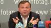 Liderul PDA, Andrei Năstase, a fost huiduit la o întâlnire cu locuitorii oraşului Rezina