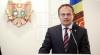 Candu a anunţat data şi subiectele primei şedinţe din sesiunea primăvară-vară a Parlamentului