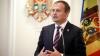 Andrian Candu: Referendumul lui Igor Dodon, o idee populistă și costisitoare. Dodon își continuă campania electorală
