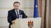 Candu: Autoritățile vor organiza dezbateri publice cu privire la introducerea tichetelor de masă