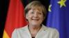 Macron a felicitat-o pe Merkel pentru realegerea sa în funcţia de cancelar al Germaniei