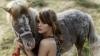 Testul celor 3 ANIMALE îţi spune ADEVĂRUL gol-goluţ