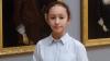 Povestea IMPRESIONANTĂ a unei eleve din Târgoviște care luptă cu abuzurile din sistemul educațional