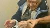 Arestată în ziua în care a împlinit 99 de ani! Motivul este HALUCINANT