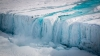 Antarctica se topește. Specialiștii în mediu avertizează că ne paște un dezastru