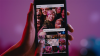 INSTAGRAM creşte numărul de imagini pe care le poţi adăuga cu o singură postare