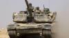 Zeci de tancuri și în jur de 500 de soldați americani au ajuns în România