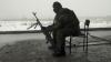 OSCE: Rebelii proruşi şi militarii ucraineni îşi vor retrage armamentul greu din Donbas