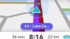 SECRETUL din spatele săgeţii albastre din aplicaţiile GPS precum Waze sau Google Maps