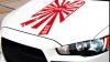 Producătorii auto japonezi Toyota şi Suzuki au încheiat un memorandum