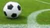Echipa naţională de fotbal a Republicii Moldova a urcat o treaptă în clasamentul FIFA