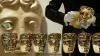"""Filmul musical """"La La Land"""", favorit la premiile BAFTA. Câte nominalizări are pelicula"""