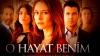 """Serialul """"Bahar: Viață furată"""" revine de astăzi la Canal 2"""